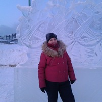 Лейла Магомедова