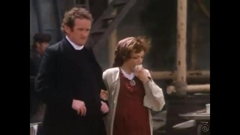 Скарлетт (1994)_ (все серии)