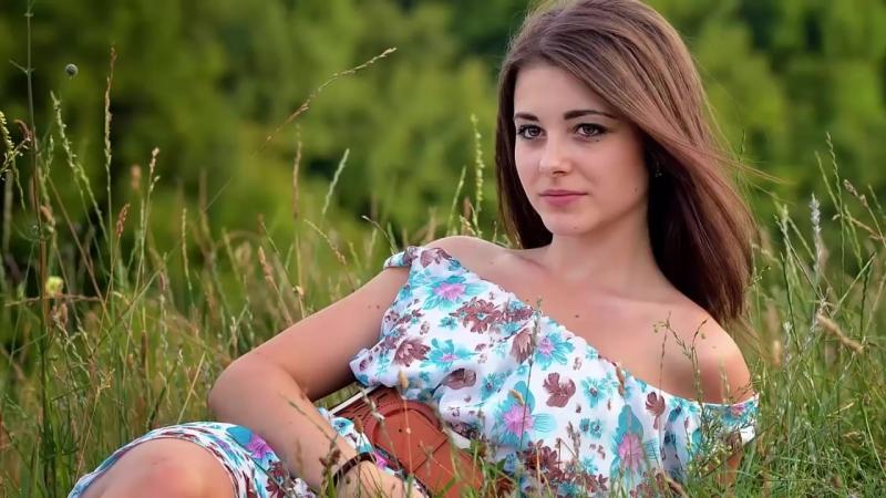 Очень Красивая Песня Новинка 2018 💕 НЕЖНАЯ 💕 Сергей Лукашин NEW 2018