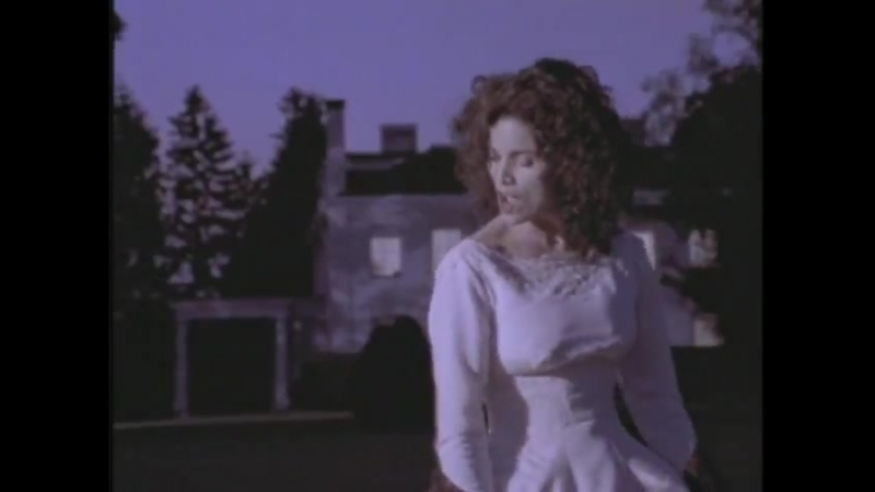 Alannah Myles - Family Secret 1995