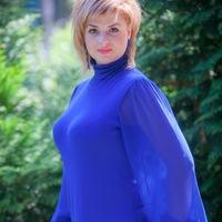 Аватар Юлии Ананьевой