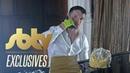 Morrisson Buckingham Palace Music Video SBTV