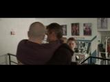 Bodybuilder.2014.FRENCH.720p.BluRay.x264-LOST(00h29m09s-00h30m23s)-002