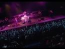 062 Чиж и К - Фантом live ALEXnROCK