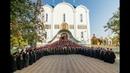 Собрание духовенства Одесской епархии УПЦ