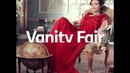 Vanity Fair drama coming soon on STV trailer