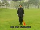 Yin Shi Ba Gua Qi Jie Zou Dao Ba Shi05