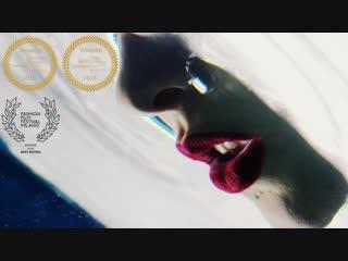 Coco de Mer X ( Сексуальная, Приват Ню, Private Модель, Nude 18+ )