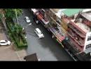 Pattaya Jomtien Thani Hotel