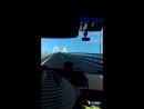 Крымский мост! поездка в Симферополь
