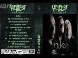 Nile - Hellfest 2018