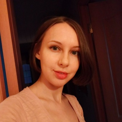 Olia Olechka