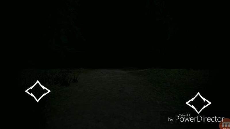 Проект_04-20_HD.mp4