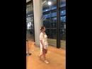 Аэропорт Маврикий
