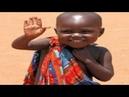 Mia Khalifa diss track I love Friday (remix)