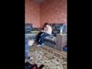 Анюта Бабкина - Live