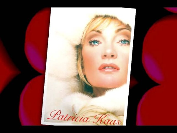 Ma Blessure Patricia Kaas
