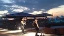 Rammstein - Rock over Volga festival 2013 Multicam by VinZ