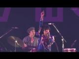 OKAMOTOS - 90S TOKYO BOYS