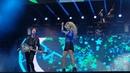 🎉🌻💖🦄Soy Luna en vivo concierto despedida en Guayaquil 💞🇪🇨💖💖 Parte 15