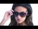 Paul van Dyk feat. Rea-Let Go (Music Video)HD