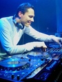 Conjure One Feat.Sinead Oconnor Tears From The Moon ( Tiesto Remix ) Vs.Tiesto Forever Today ( Dj Deep Emotions Mush Up )