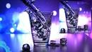 Lorazz Promise DJ Set Techno Progressive Melodic Electro Deep Mix