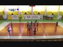 Live - СУПЕРЛИГА АМФТО - 16 тур - Мещерино -Динамо-Тула