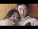 JUNG YONG HWA - Letter