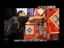 Cyril Rio Magic Episode 5 (Bahasa Subtitle)