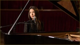 Dis, quand reviendras tu - Barbara (Piano CoverReprise par Chlo