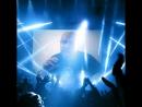 Smoki_koncert-2