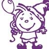 Фабрика радости | детский праздник | Липецк