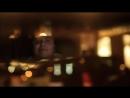 Доминик Джокер - Если Ты Со Мной