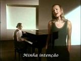 Whigfield - Close To You - Tradu