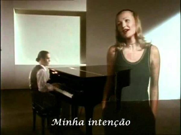 Whigfield - Close To You - Tradução em Português.