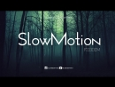 SlowMotion Riddim Reggae Beat Instrumental 2015 - Alann Ulises