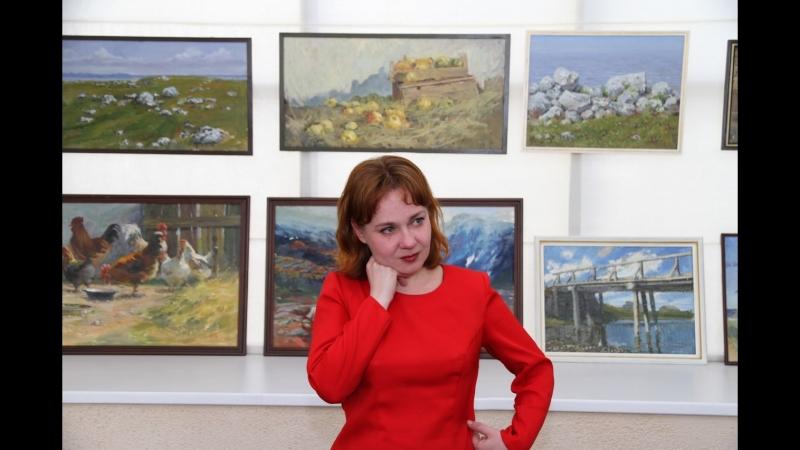 Lysenko.natalya.77@mail.ru