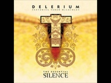 Delerium feat. Sarah McLachlan-Silence (Niels van Gogh remix)