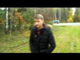 Пацан не реально круто поёт - Александр Сенюта ( Шпак ). 16 лет