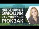 Отзыв Елены Перовой певицы, телеведущей, актрисы до и после I и II курсов ИСИ. H.0