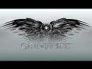 Игра престолов - Музыка из финальной серии 6 сезона.mp4