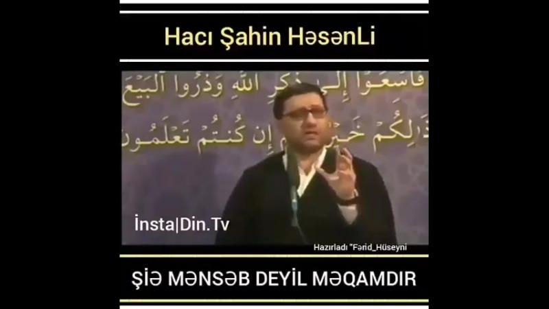 _zehra_asiqi_83_video_1531639616386.mp4