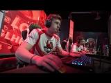 ROX в финале весеннего сплита по League of Legends!