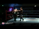 AJPW Summer Action Series 2018 Tag 6 22 07 2018