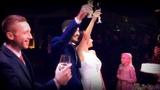 Белая фата сосо - павлиашвили - Petros Cover live