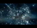 Stock-footage-loopable-space-background-with-spinning-camera-cgi-