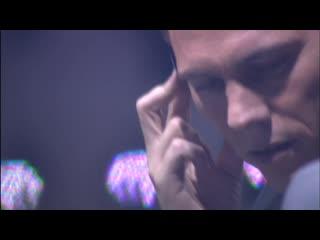 DJ Tiesto - Hes a Pirate (Tisto Remix)  live by Dj Hammer Fast
