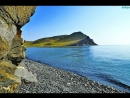 Таинственная Россия_ Байкал. Живое озеро
