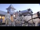 The Best Disney Fairy Tale Wedding Blake Ashlee